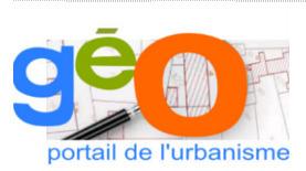 Le GÉOPORTAIL de l'urbanisme monte en puissance | URBANmedias | Scoop.it