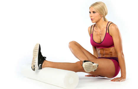 Best Fitness Challenge | Best Fitness Challenge | Scoop.it