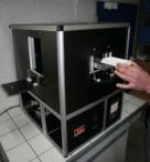 Mesure environnementale - Un nouveau laboratoire pour développer des biocapteurs de toxicité | Innovation - Transfert de technologies | Scoop.it