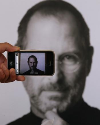 La saga Apple de succès en succès - La Dépêche | Le succès marketing d'apple | Scoop.it