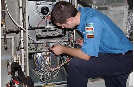 Ac Sevice Center Delhi: AC Repairing Service and AC Maintenance Service Okhla | Acservicecenter | Scoop.it