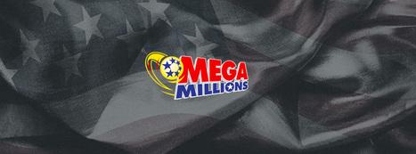 MegaMillions- the biggest jackpot in the world! | www.worldlotteryclub.com | Scoop.it