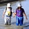 Migrations climatiques : un programme international pour protéger les populations | DIVERSITE, INTERCULTURALITE, MIGRATIONS & FORMATION | Scoop.it