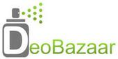 DeoBazaar.com   Buy Deodorants, Perfume, Beauty Product Online   Deo-perfumes-beautyproduct   Scoop.it