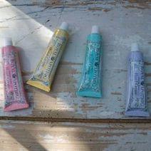 ロイヤルアポセックの通販☆気のハンドクリームやパフューム | senshudaihyou | Scoop.it