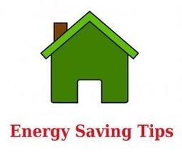 Mindblowing tips for saving Electricity in Apartments | Kent Constructions Pvt Ltd | Kentconstructions | Scoop.it