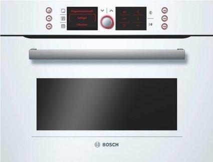 !!!   Bosch HBC 86 P 723 Mikrowelle / 42 L / 1000 W | Mikrowellen Online Bestellen | Scoop.it