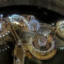 Abandoned Mine Transformed into a Museum – Fubiz™ | Traveler's Root | Scoop.it