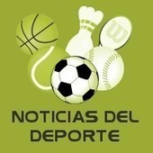 Patrocinadores de NoticiasdelDeporte.com | Noticias del Deporte - Sport News www.noticiasdeldeporte.com | Scoop.it