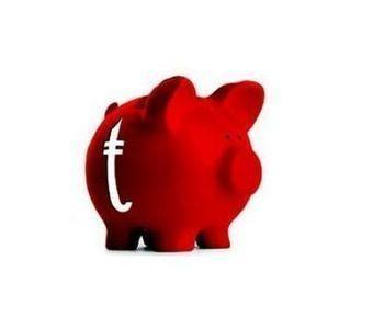 Tookets : la monnaie virtuelle et solidaire | Comportement durable | Scoop.it