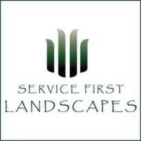 Service First Landscapes   Landscape Contractors in Alpharetta   Scoop.it