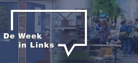 De Week in Links – Martine van Sprundel (Woonbron) - gebiedsontwikkeling.nu   Real Estate Management   Zuyd Bibliotheek   Scoop.it