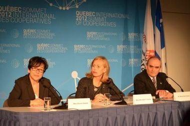 Création de Co-investissement coop : 30 M$ pour les coopératives québécoises !   ECONOMIES LOCALES VIVANTES   Scoop.it