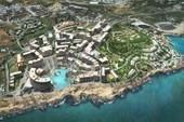 La smart city : le phénomène prend de l'ampleur en France - Les-SmartGrids.fr | Smart Cities | Scoop.it