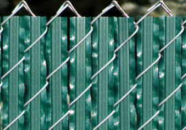 Aruvil International Inc: Things to Consider Before Installing PVC Fence Slats | Aruvil International Inc | Scoop.it