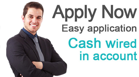 Loans Short Term - Avail Quick Solution For Short Duration | Loan Short Term | Scoop.it