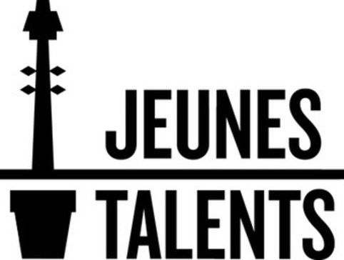 Association Jeunes Talents, programmation 2015/2016 | Muzibao | Scoop.it