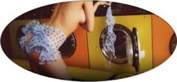 A Slip of a Girl: How Often Should You Wash Your Lingerie? | Lingerie Love | Scoop.it