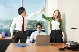 Wholebeing Institute » When Too Much Good is Bad: Wisdom on Using (Not Overusing) Positive Psychology in the Workplace | Positive Leadership | Scoop.it