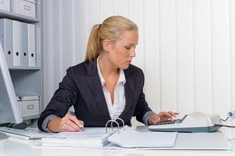 Bookkeeping for Denver Businesses: Top Challenges to Face with a Pro   B2 Accounting and Book Keeping   Scoop.it