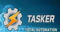 Tasker v4.7 build17 Premium Apk   komandroid   Scoop.it