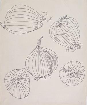 Drawing | Ideas for Art Projects in Schools | Scoop.it