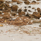 Ocean Plastic Pollution and Problem Solving | The Energy Collective | Earth Island Institute Philippines | Scoop.it