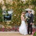 Photographe mariage | First look | LunaCat Studio | Photographe | Scoop.it