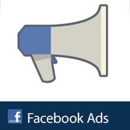 Facebook bloquea los anuncios de citas hasta después de San Valentín | valentin | Scoop.it