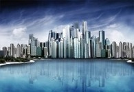 Who to check out at Cityscape Abu Dhabi | ConstructionWeekOnline.com | Photos4Share | Scoop.it