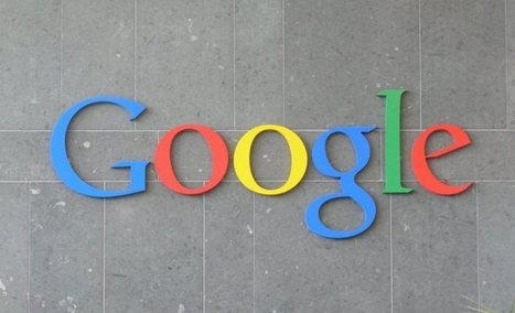Lo más buscado en Google de este 2014 | marketing | Scoop.it
