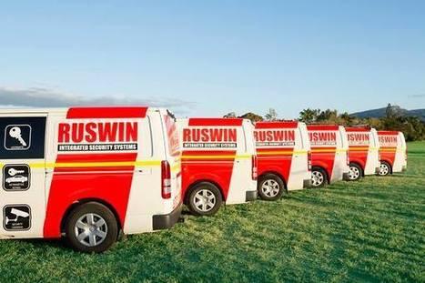 Ruswin | Agnes Water Adventures through time | Scoop.it