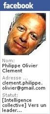 Intelligence collective et Réflexion collective « Portail Francophone ... | Management du changement et de l'innovation | Scoop.it