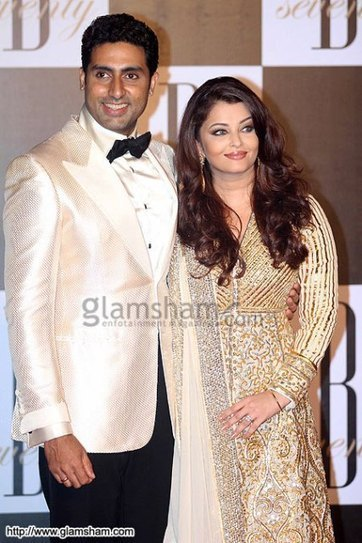 Bollywood Celebrities Successful Couples|Bollywood Acters - ..:: Fashion Wd Passion ::.. | Fashion | Scoop.it