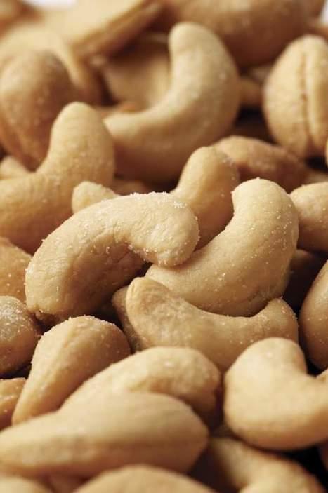Foods You Should Eat Instead of Taking Vitamins   enjoy yourself   Scoop.it