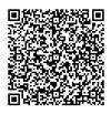 QR codes used to infect Android users with malware   QR-Code and its applications   Scoop.it