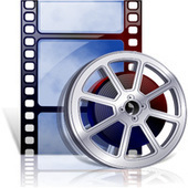 AuthorHouse presents Tips for an Effective Book Video | AuthorHouse Publishing Tips | Scoop.it