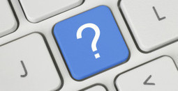 Important technical questions to ask RM software providers | OnRecord | Records Management Blog | Crochet | Scoop.it