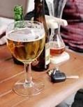Alcool volant, Alcool prévention accident route - Association Prévention Routière (APR)   l'usage de l'alcool et la conduite d'un véhicule   Scoop.it