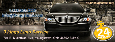 Hiring Reliable Limo Services | Transportation And Limo Services | Luxury Car Travel Limousine | Scoop.it