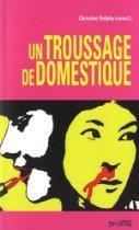 """Vient de paraître : """"Un troussage de domestique""""   LYFtv - Lyon   Scoop.it"""