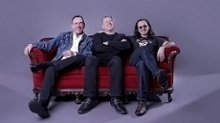 Rush to return to Scotland in 2013 | Music: Latest News | STV Entertainment | Culture Scotland | Scoop.it