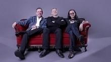 Rush to return to Scotland in 2013 | Music: Latest News | STV Entertainment | Culture Scotland | Scoop.it