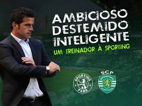 Talent Spy — Marco Silva da ProEleven no Sporting | Bola e craques | Scoop.it