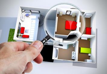 Visite du diagnostiqueur: comment préparer son logement ? | Immobilier | Scoop.it