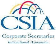Launch of CSIA's Governance Principles for Corporate Secretaries | Boardroom | Scoop.it