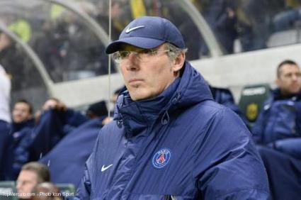 PSG : Verratti OK, Van der Wiel KO contre l'ASSE - TOP Mercato | Scoop | Scoop.it