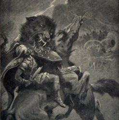 Criaturas mitológicas !!! | Arte & Arte | Scoop.it
