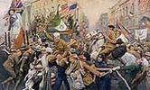 BBC - History - World Wars: The Origins of World War One | Year 9 World War I | Scoop.it