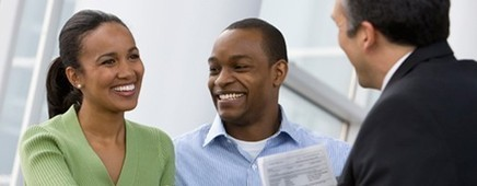 Small Loans- Get Small Loans with Large Benefits   Quick Loans No Credit Check   Scoop.it